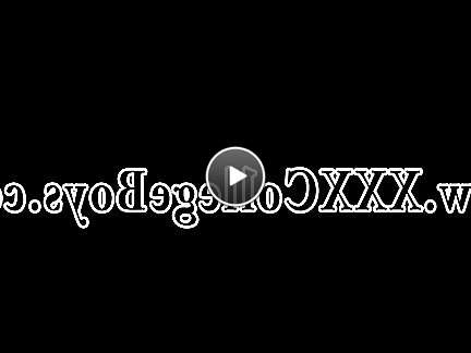 gay black feet worship video