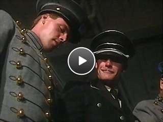 gay asian uniforms video