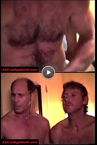 gay group cum shots video