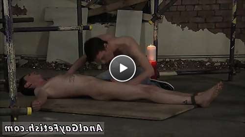 real brothers gay porn video