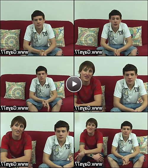 gay male oral sex videos video