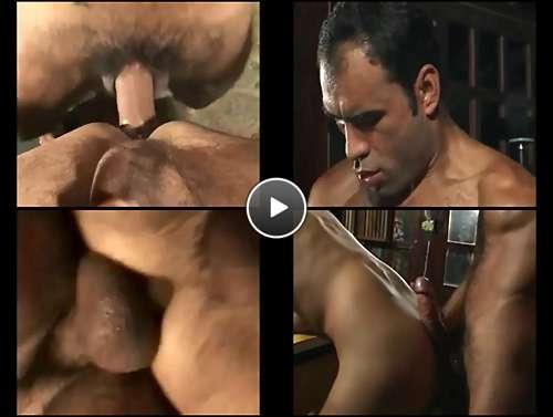 gay porn men at play video