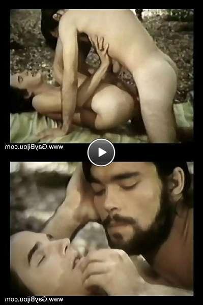 vintage gay porn films video