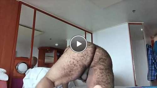 chubby bear gay porn video