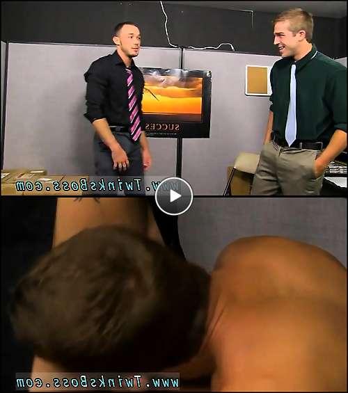 facial porn gay video